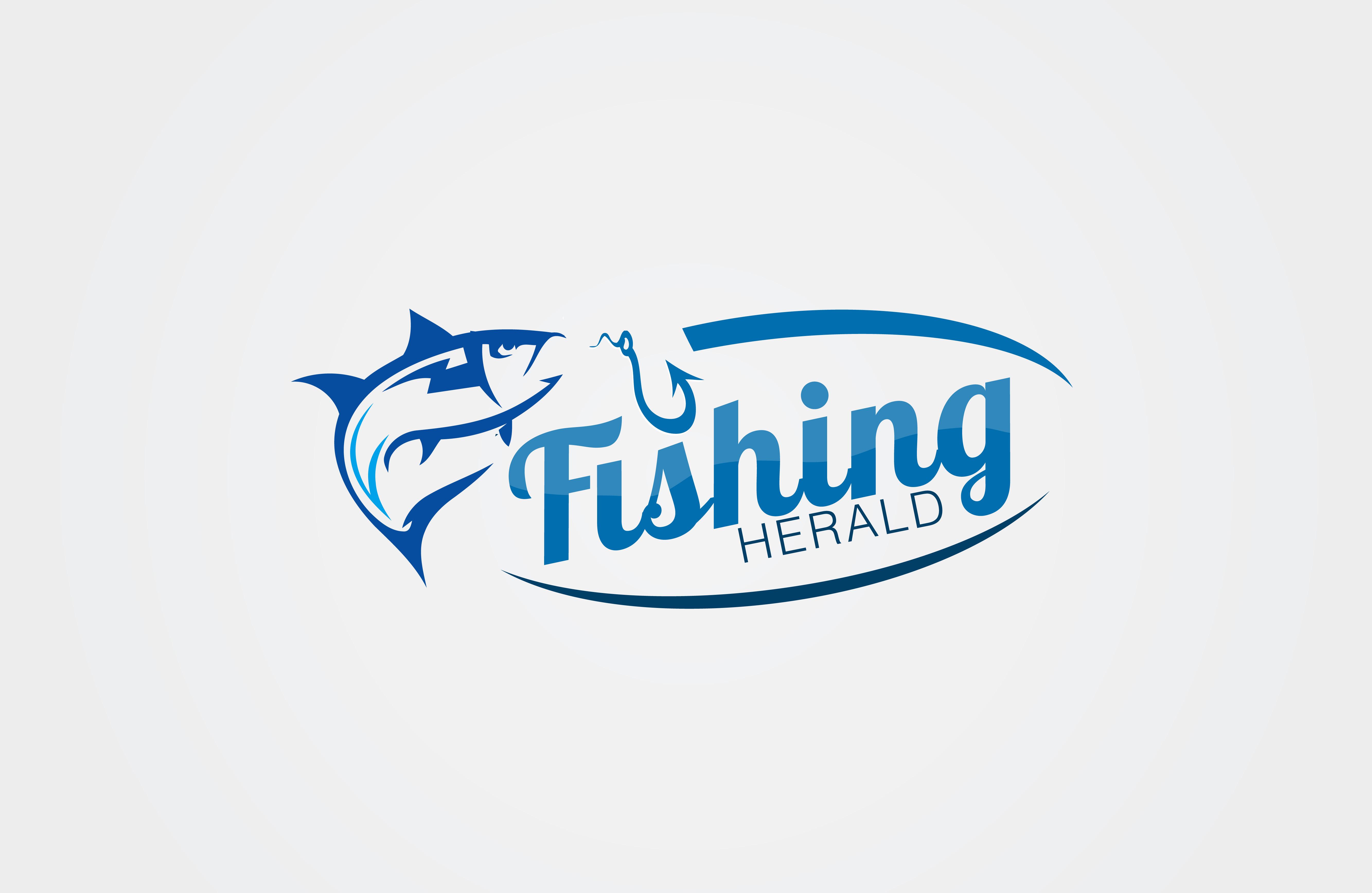 Fishing-option-5