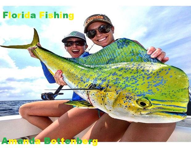 florida-fishingamanda-bottenberg
